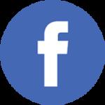Facebook de l'École de Ballet – Studios de Biarritz